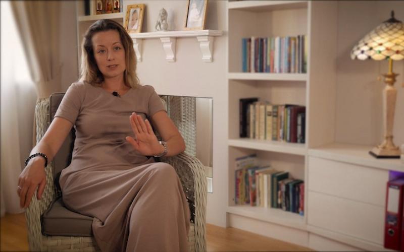 Основные страхи беременных