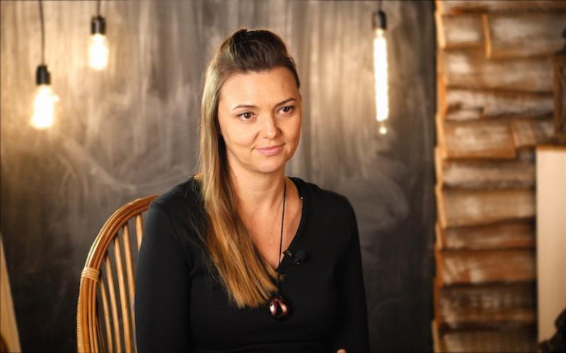 Наталья Трушина о женской измене