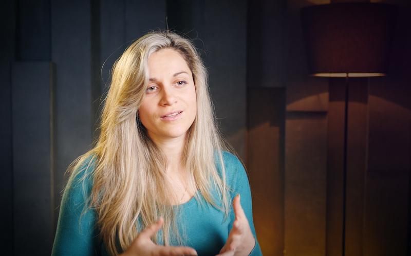 5 запитань про травми прив'язаності