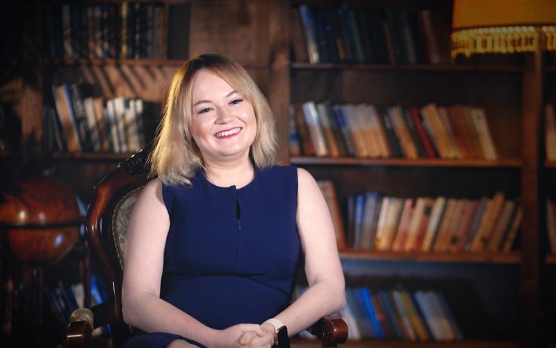 Психолог Виктория Сухарева. Визитка