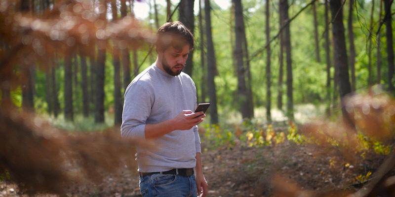 Илья полуденный, психолог