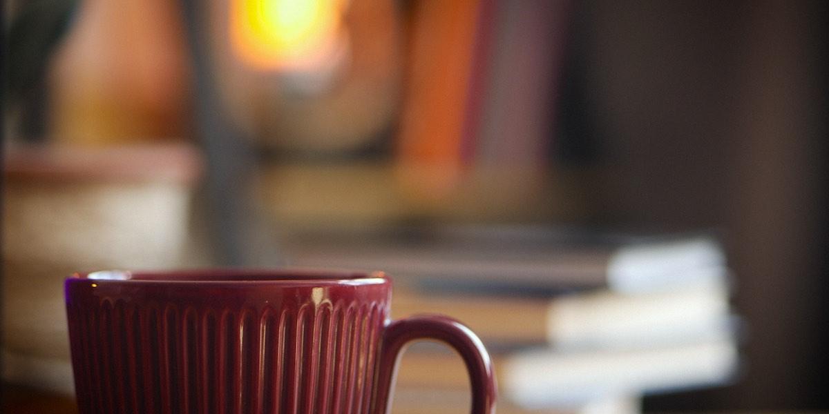 Чашка. Как выбрать психолога