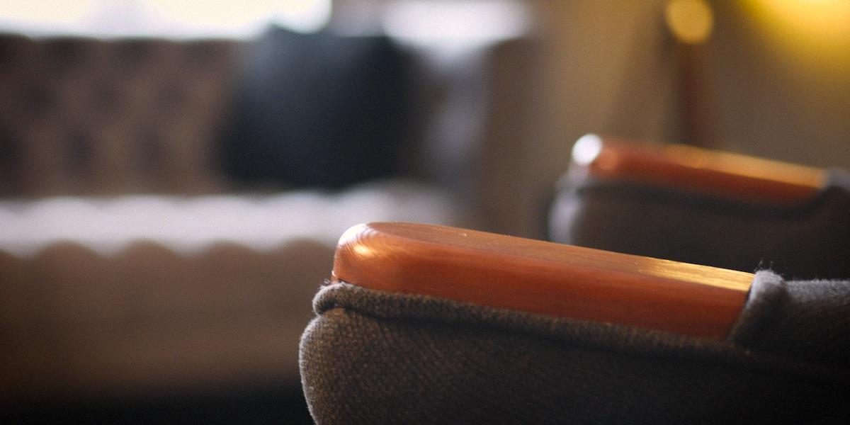 кресло, психотерапия