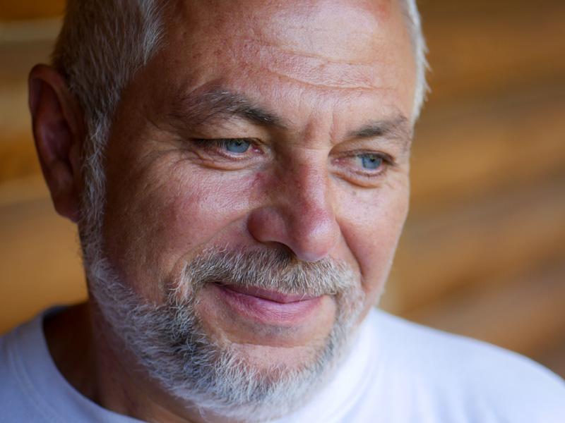 Алексндра Сагайдак, психотерапевт.