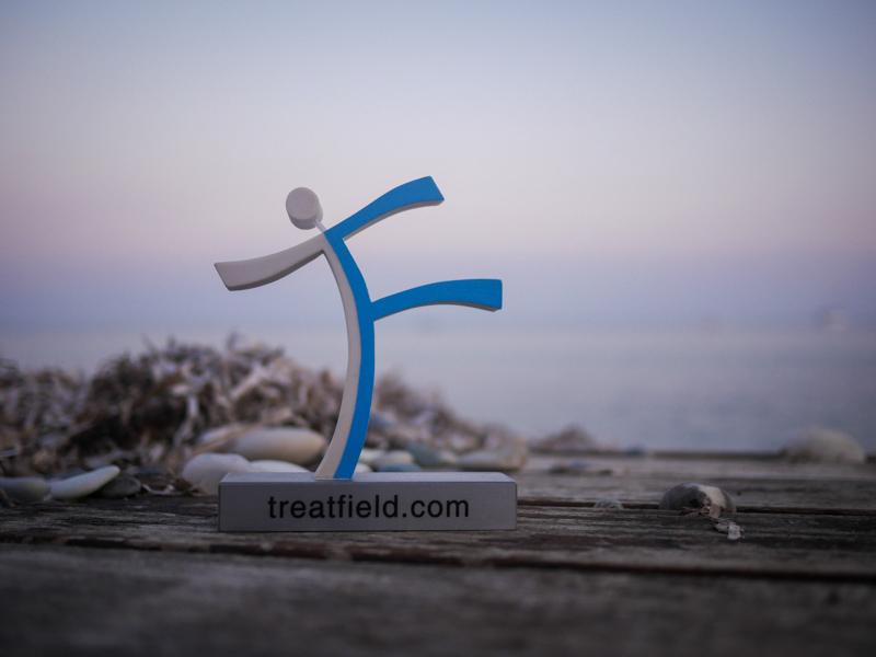 Тритфилд стыд